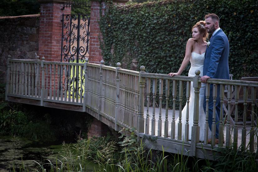 crowcombe-court-wedding-photography