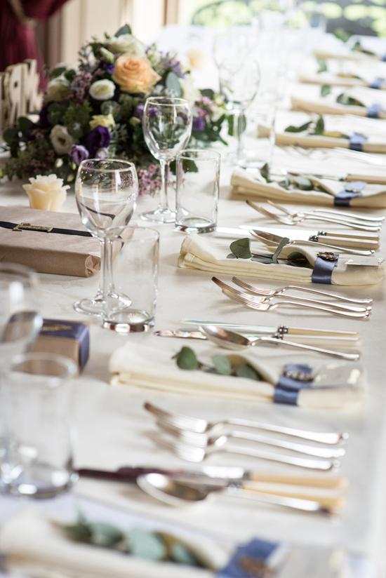 crowcombe-court-wedding-venue