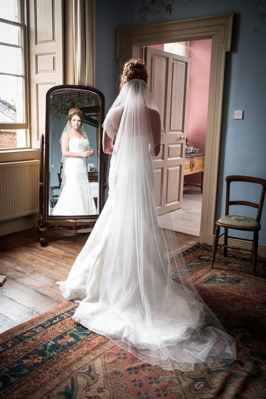 crowcombe-court-weddings