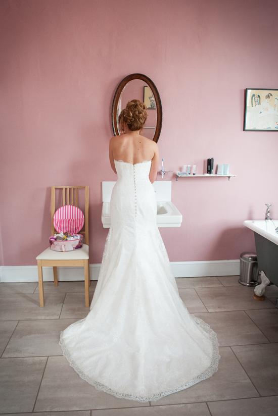 somerset-country-house-weddings