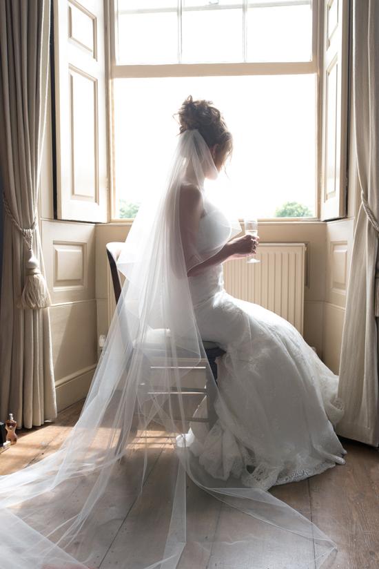 wedding-photographers-crowcombe-court