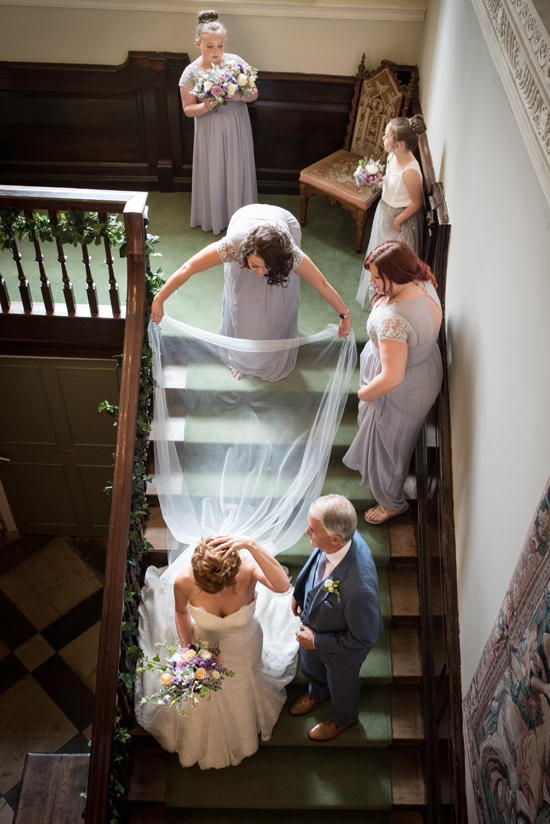 wedding-photographers-devon
