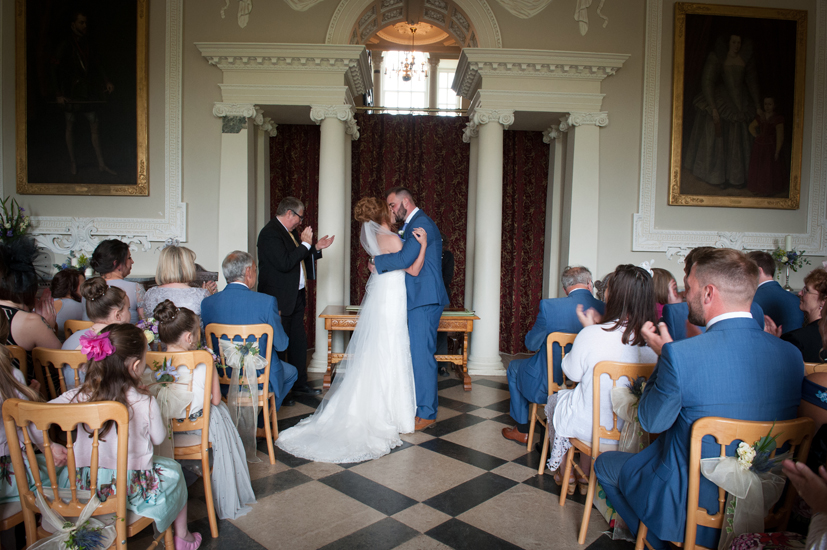 wedding-photographers-somerset
