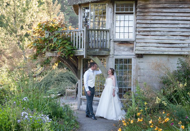 dartington-hall-wedding-photographers