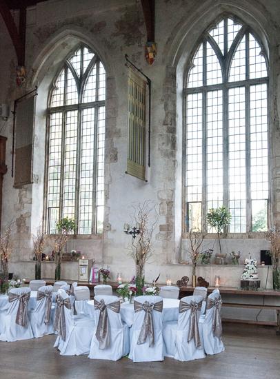 south-devon-wedding-photographers