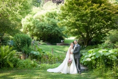 dartington-hall-wedding-photography