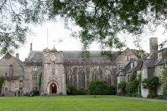 dartington-hall-weddings