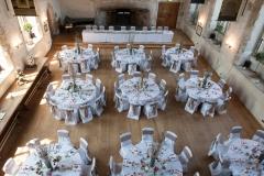 dartington-wedding-photography