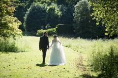 photographers-dartington-hall