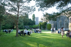 wedding-photographers-dartington-hall