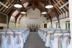 weddings-at-dartington-hall