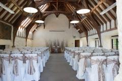 weddings-at-dartington-hall