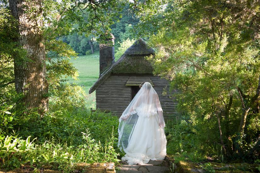 wedding-photographers-exeter