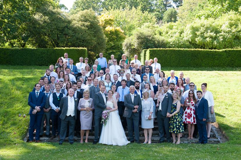 wedding-photographers-plymouth
