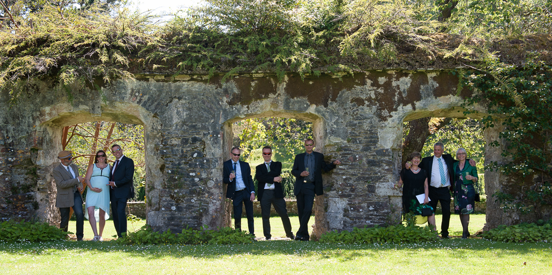 wedding-photographers-south-devon