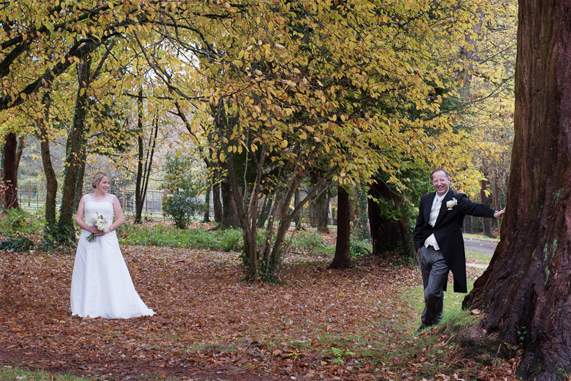 wedding- photographers-deer-park-hotel-honiton