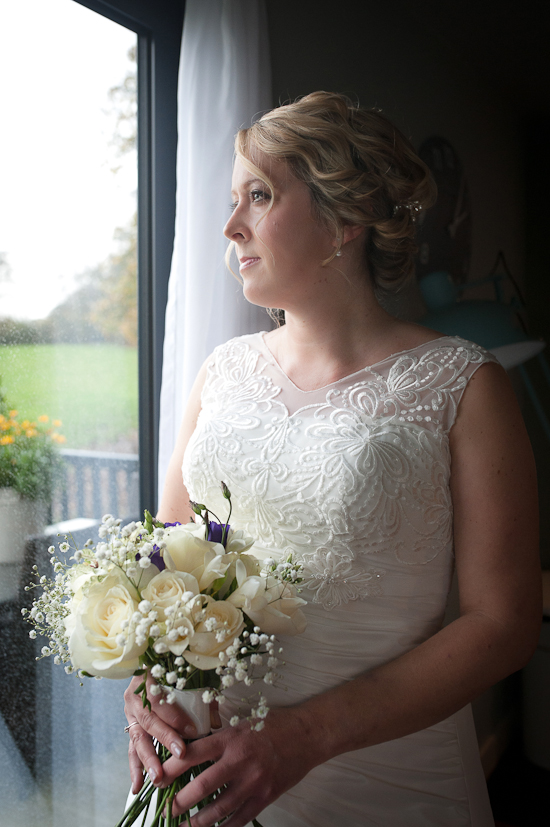wedding-photographers-honiton