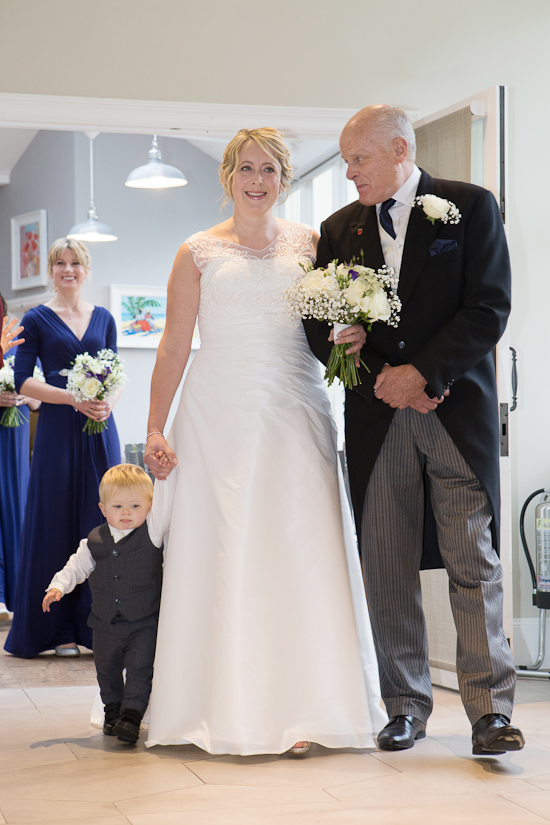wedding-photographers-ottery-st-mary