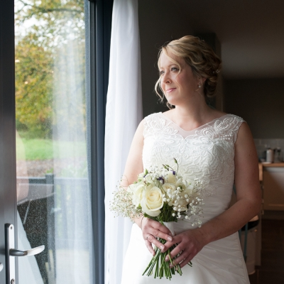 bridal prep deer park hotel