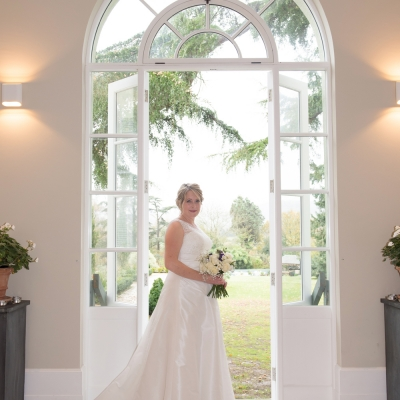 brides the deer park honiton