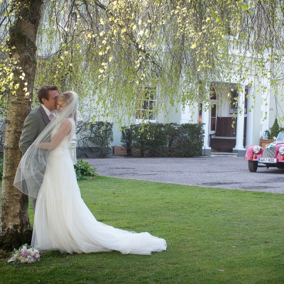 wedding photographers deer park hotel honiton