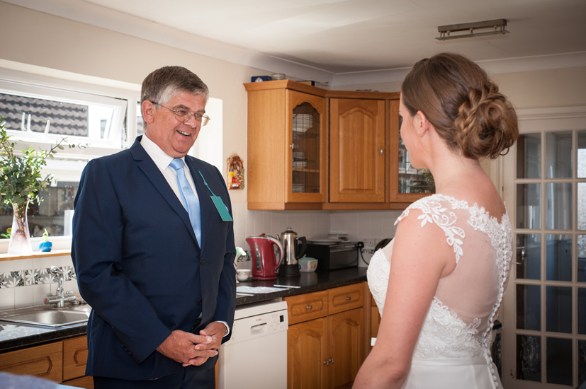 yeovil-wedding-photographers