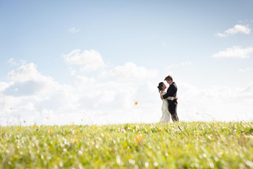 country-wedding-dorset