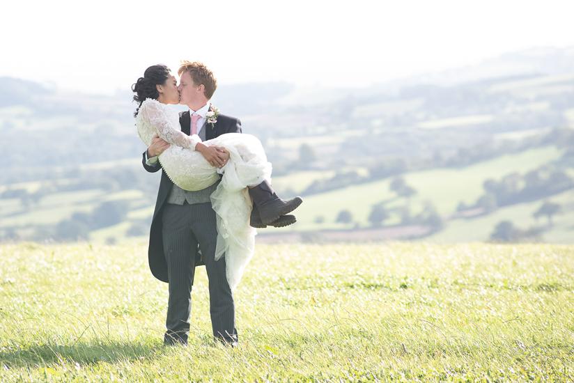 dorset-country-wedding