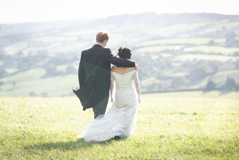 dorset-romantic-wedding-photography