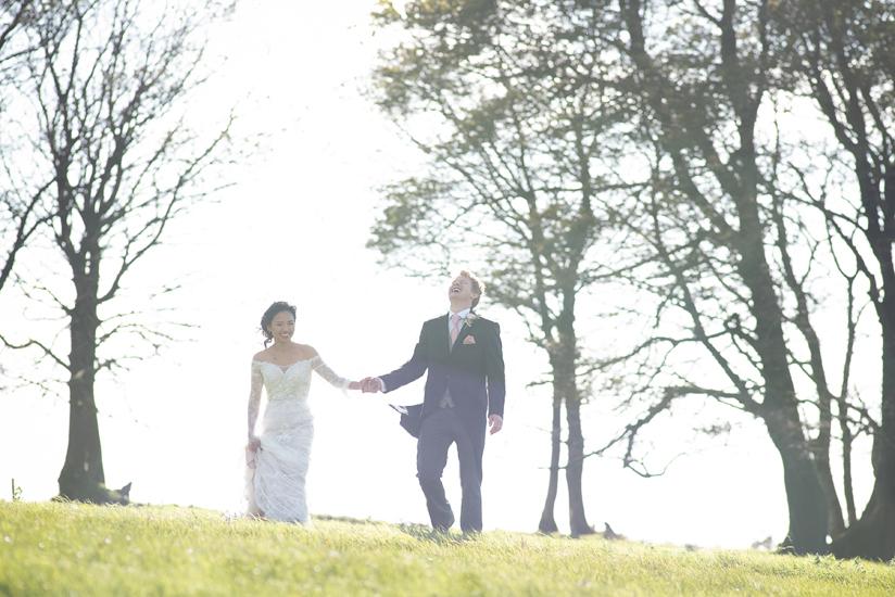 farm-weddings-dorset