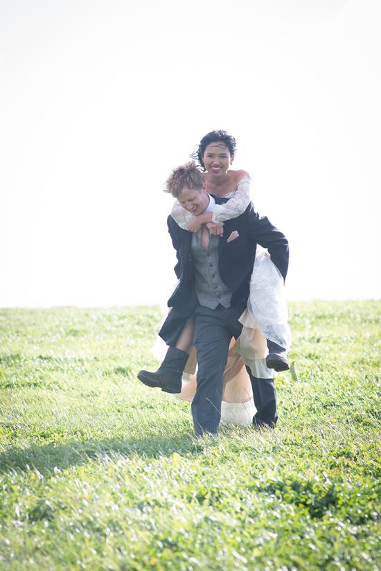 fun-wedding-photography-dorset