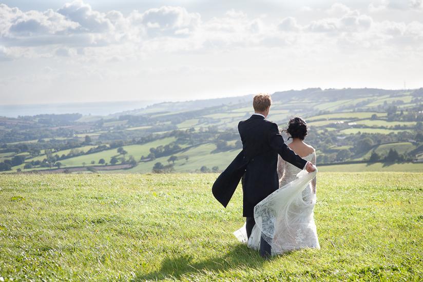 marshwood-vale-weddings