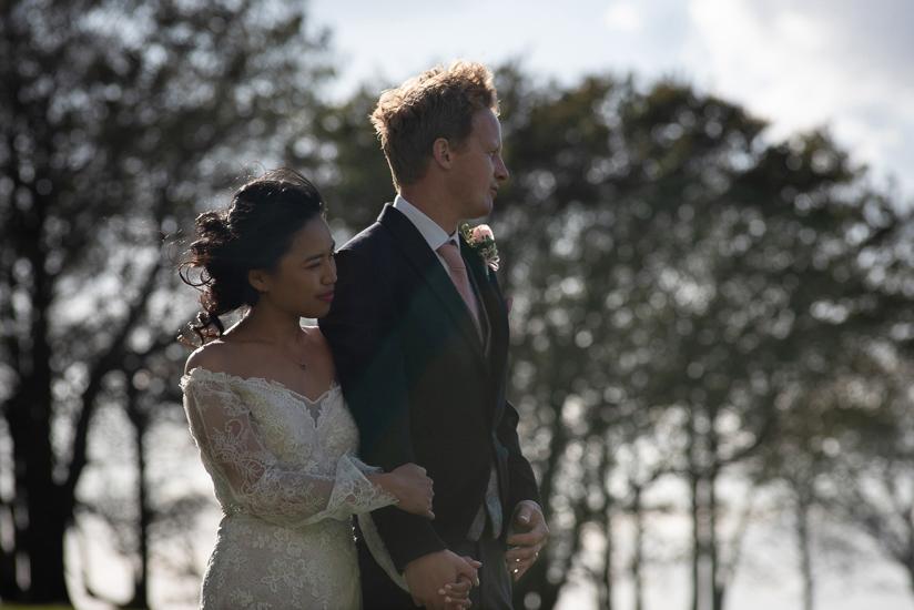 romantic-wedding-photos