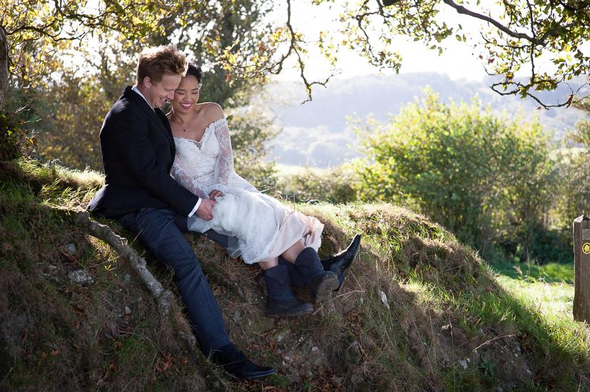 wedding-photographers-marshwood-vale