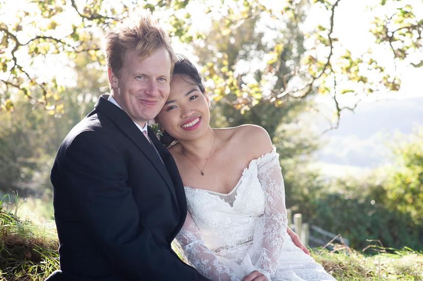 wedding-photographers-west-dorset