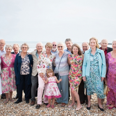 family-photo-beach