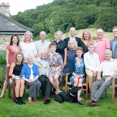 family-photo-countryside