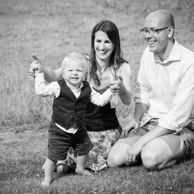family-portrait-photography-service