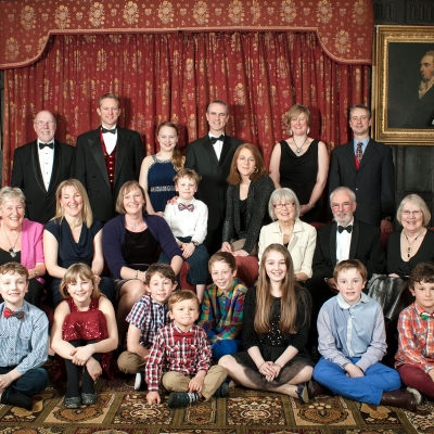 photography-family-portrait