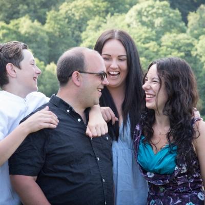 wiscombe-family-holidays