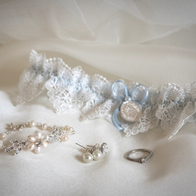 bridal-jewellry