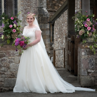 devon-bride-yarcombe