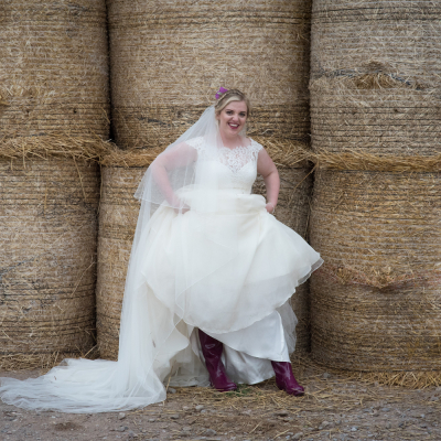 farm-bride-devon