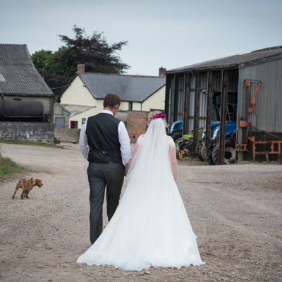 farm-wedding-devon