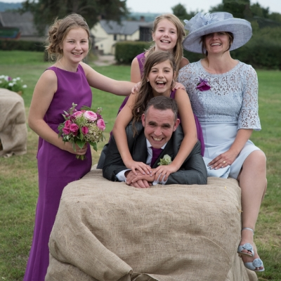 fun-farm-wedding