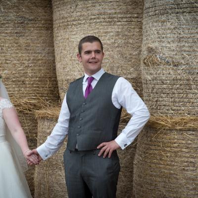 fun-wedding-couple-photos