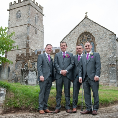groomsmen-at-farm-wedding