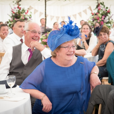marquee-weddings-devon