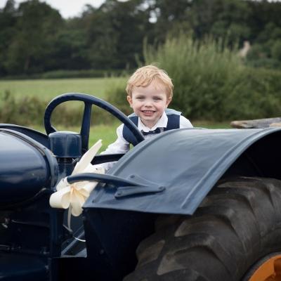 boy-on-tractor