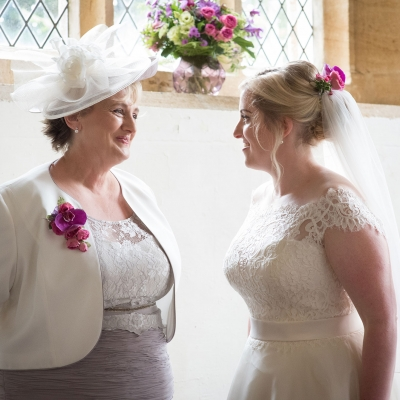 bride-and-mother-of-the-bride